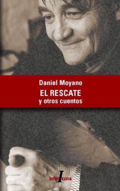 El rescate y otros cuentos