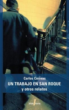 Un trabajo en San Roque