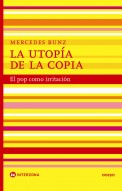 La utopía de la copia