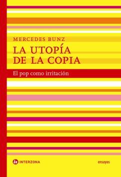 La utopía de la copia