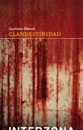 Clandestinidad