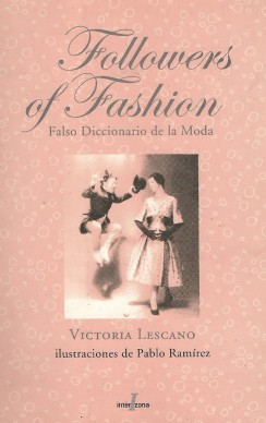 Followers of fashion