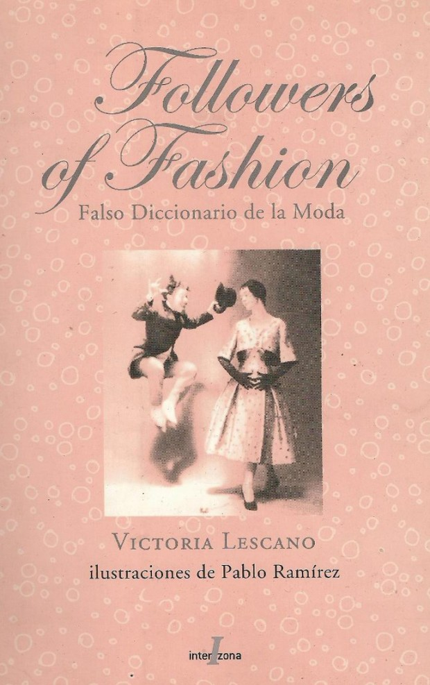 Portada Followers of fashion