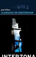 Llamadas de Amsterdam