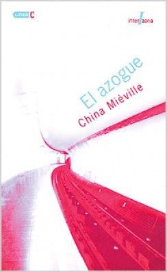El azogue