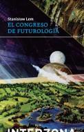 El congreso de futurología
