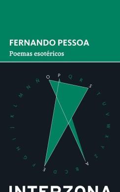 Poemas esotéricos