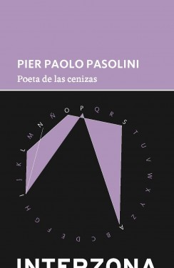 Poeta de las cenizas