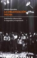 La organización negra