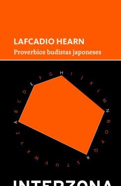 Proverbios budistas japoneses