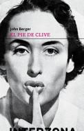 El pie de Clive