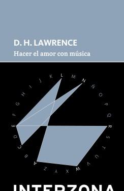 Hacer el amor con música