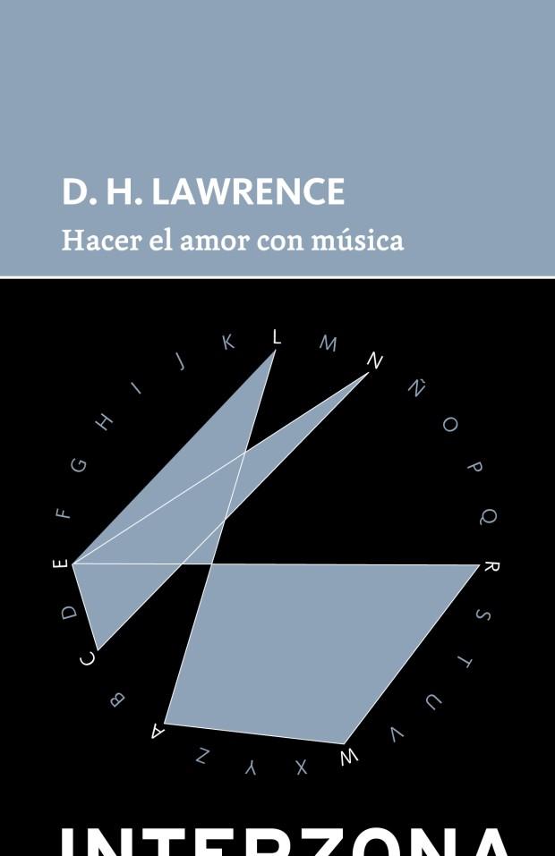Portada Hacer el amor con música