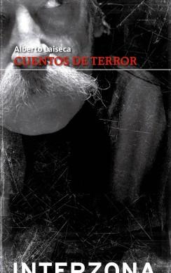 Cuentos de terror [Edición especial]