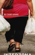 El caso Anne [Edición especial]