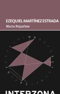 Marta Riquelme