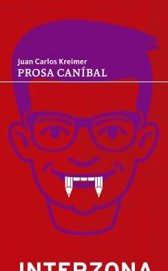 Prosa caníbal