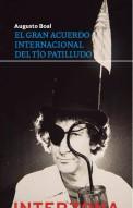 El gran acuerdo internacional del Tío Patilludo