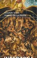 Diario de la peste