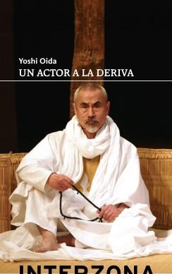Un actor a la deriva