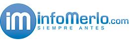 InfoMerlo