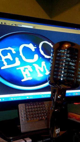 Cadena Eco FM