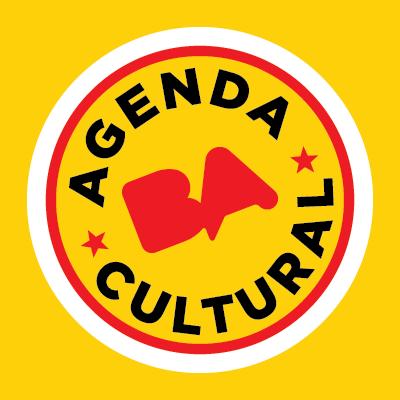 La Agenda BA