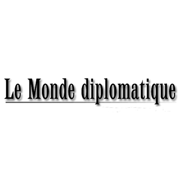 Le Monde Diplomatique de Chile