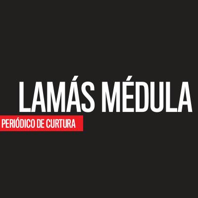 Lamás Médula