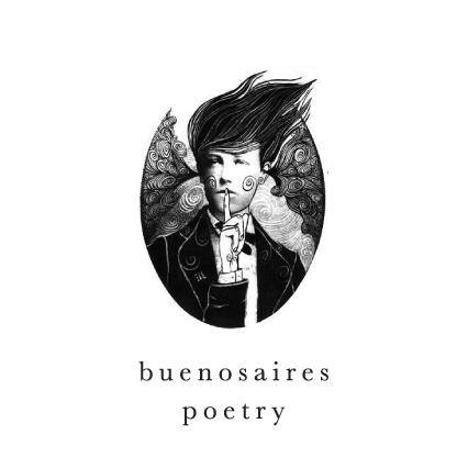 Buenos Aires Poetry