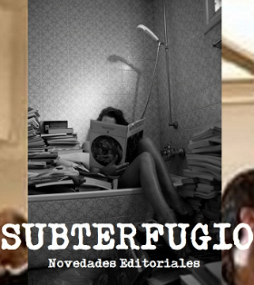 Revista Subterfugio