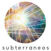 Los Subterraneos - Radio