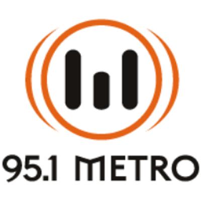 Radio Metro 951
