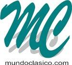 Mundoclasico.com