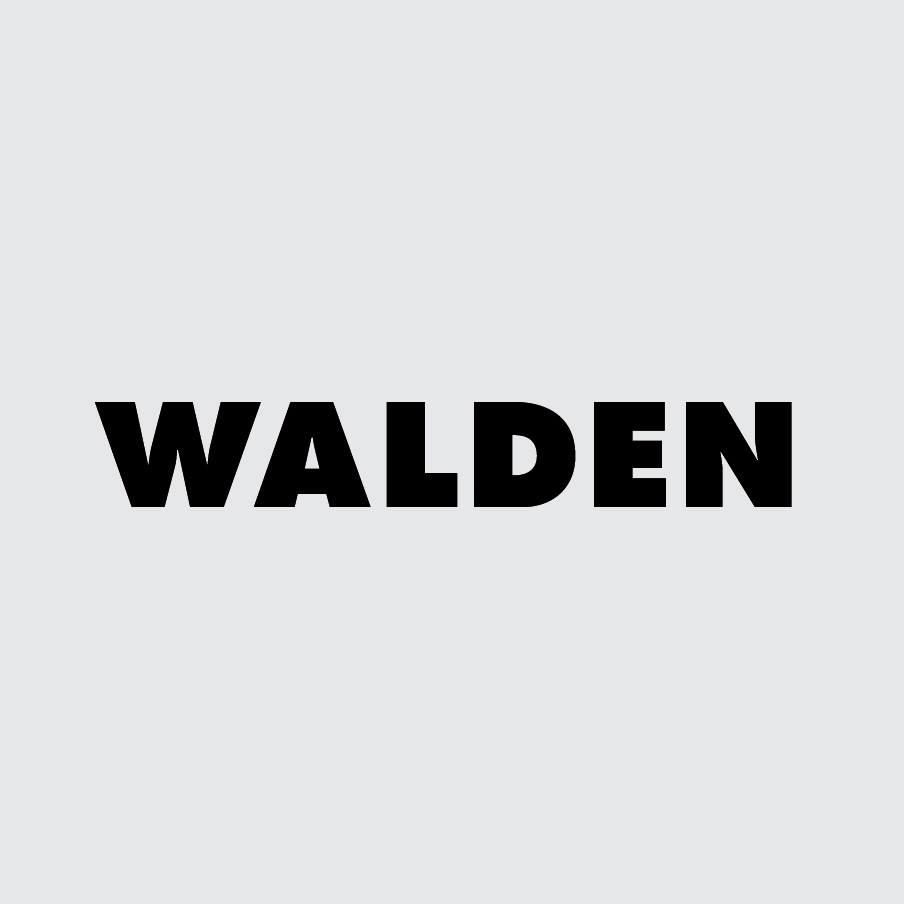 Walden Magazine