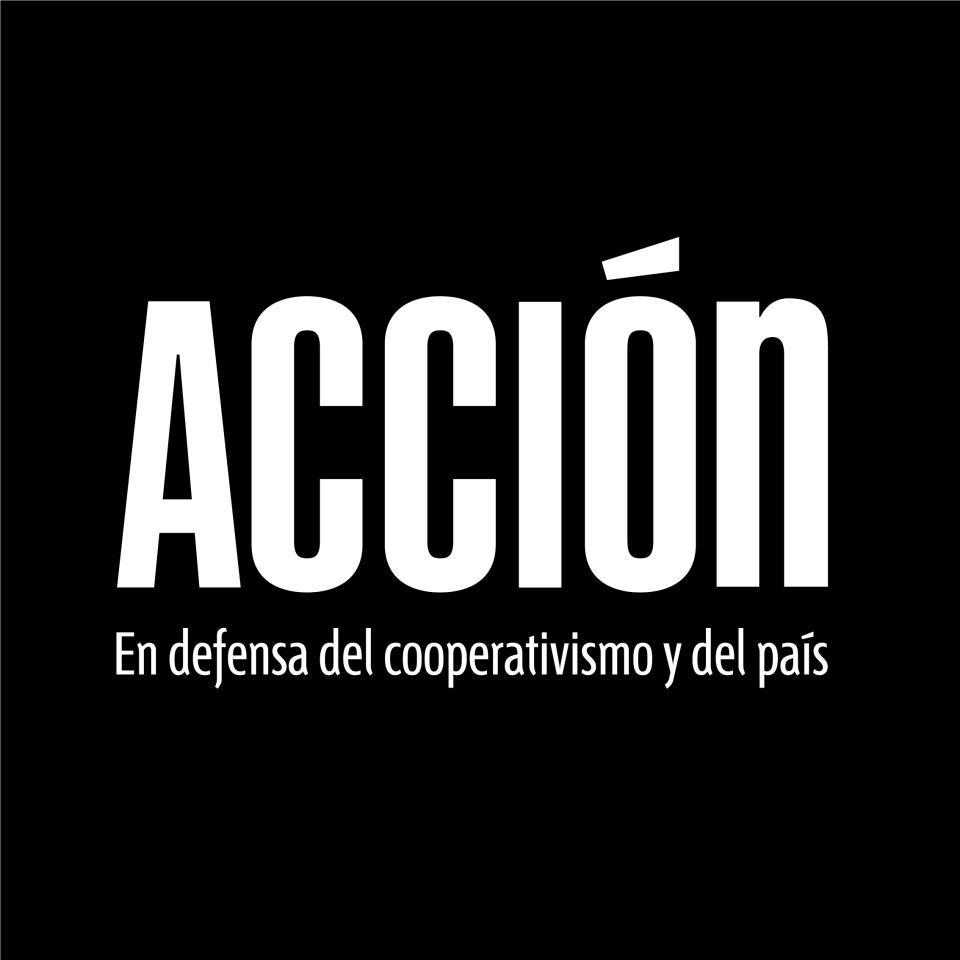 Acción. Coop