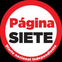 Página Siete