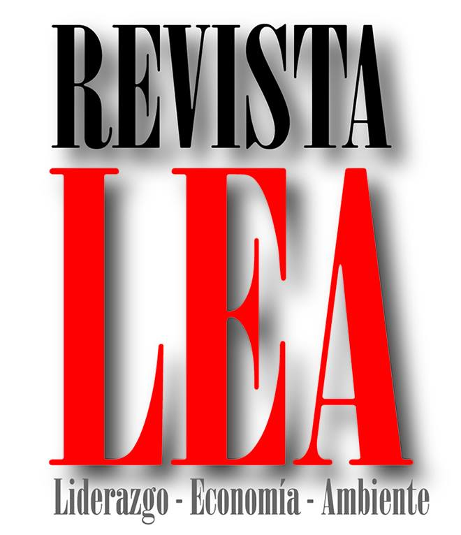 Revista Lea