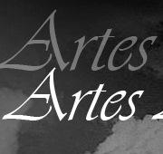Todas Las Artes