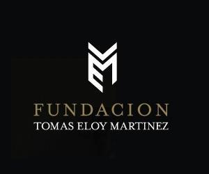 Fundación Tomás Eloy Martínez