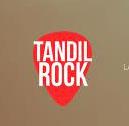 Tandil Rock