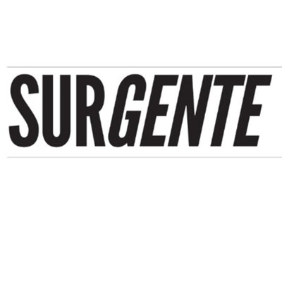 SurgenteBlog