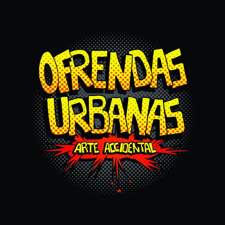 Ofrendas Urbanas