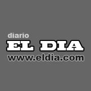 Diario El día de La Plata
