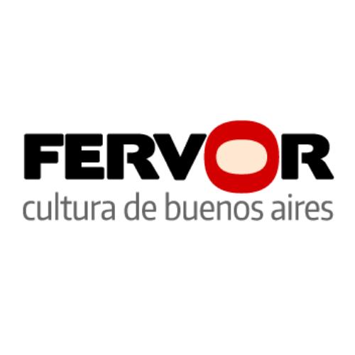 Fervor Cultura de Buenos Aires