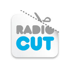 Radio Cut