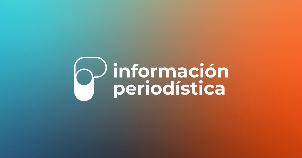 IP digital
