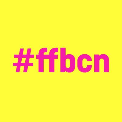 ffbcn