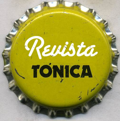 Tónica