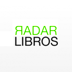 Radar Libros Página/12
